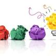 Creatività e Pensiero Strategico