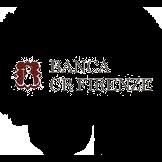 Logo Banca CR Firenze