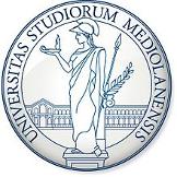 Logo  Università Statale di Milano