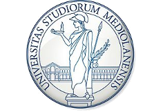 Università_degli_Studi_di_Milano