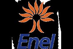 enel_logo