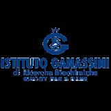 Logo  Istituto Ganassini