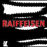 Logo Banca Raiffeisen