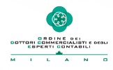 Ordine dei Dottori Commercialisti e degli Esperti Contabili di Milano