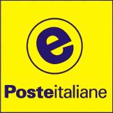 Logo Poste Italiane