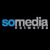 Logo Somedia